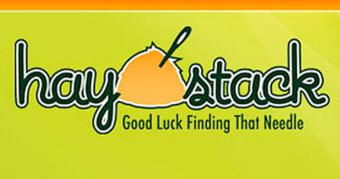 haystack-thumb-340x179-6726