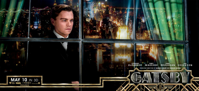 the-great-gatsby-banner-jay-gatsby-leonardo-dicaprio-front