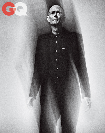 william-gibson-gq-magazine-november-2014-01