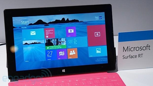 windowsrt81lead01-1382384261 bannerleadstorymicrosoft