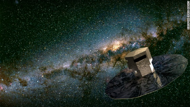 131217194500-gaia-space-telescope-story-top stars of