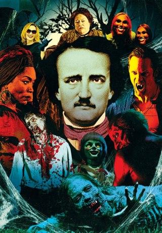 i.1.wolcott-horror-tv vanityfair