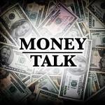 Money_Talk1-150x150 citi