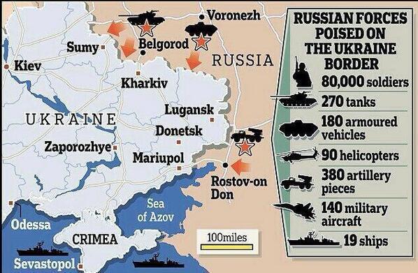 Russian troops_0