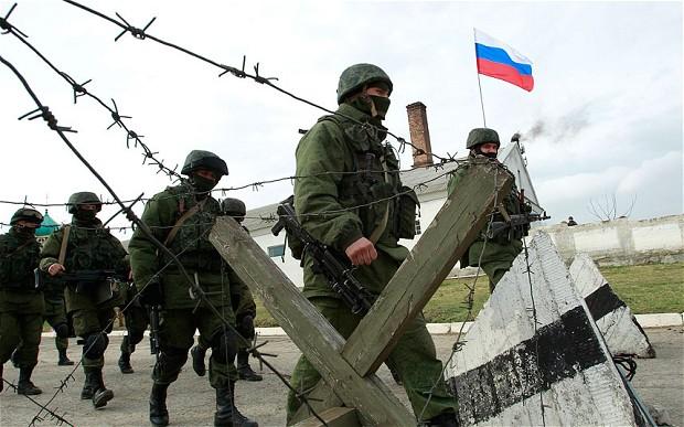 Ukraine_Russian_so_2841072b