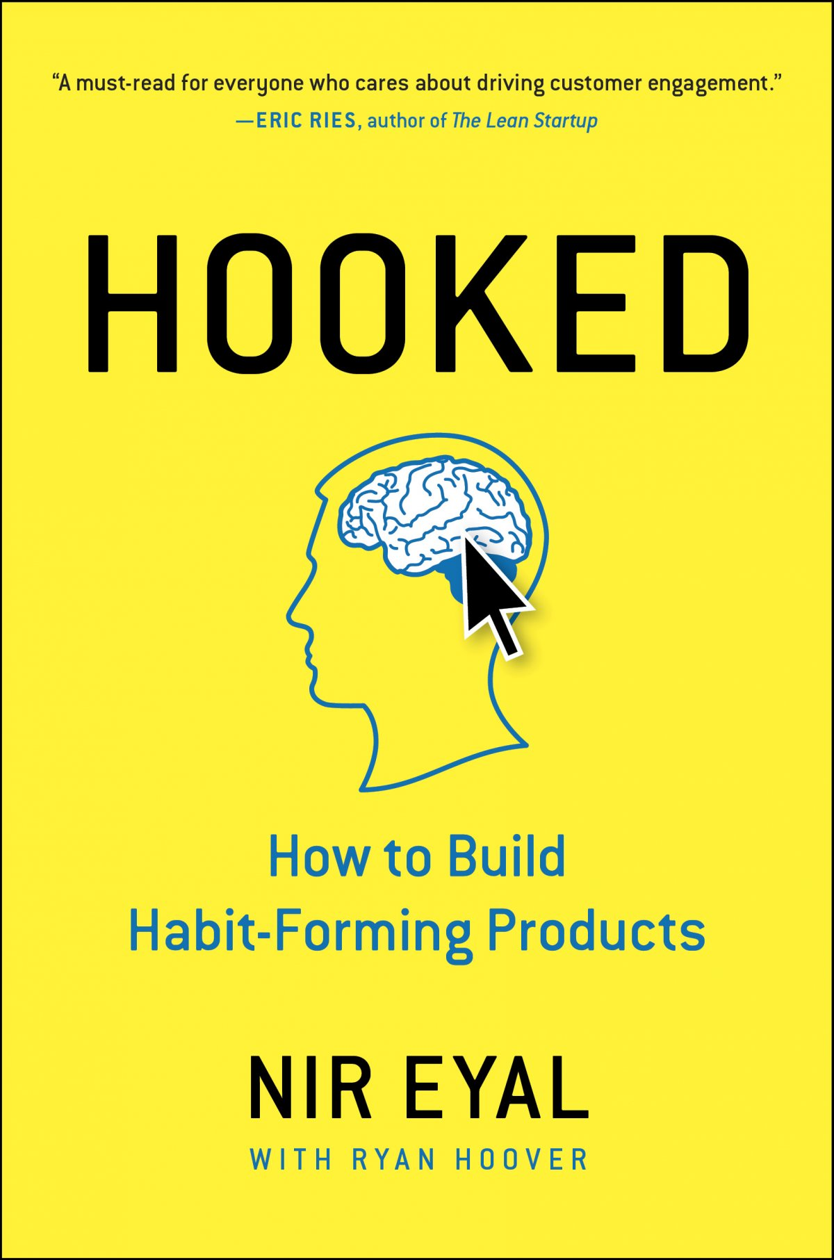 hooked_frontcover_8-6