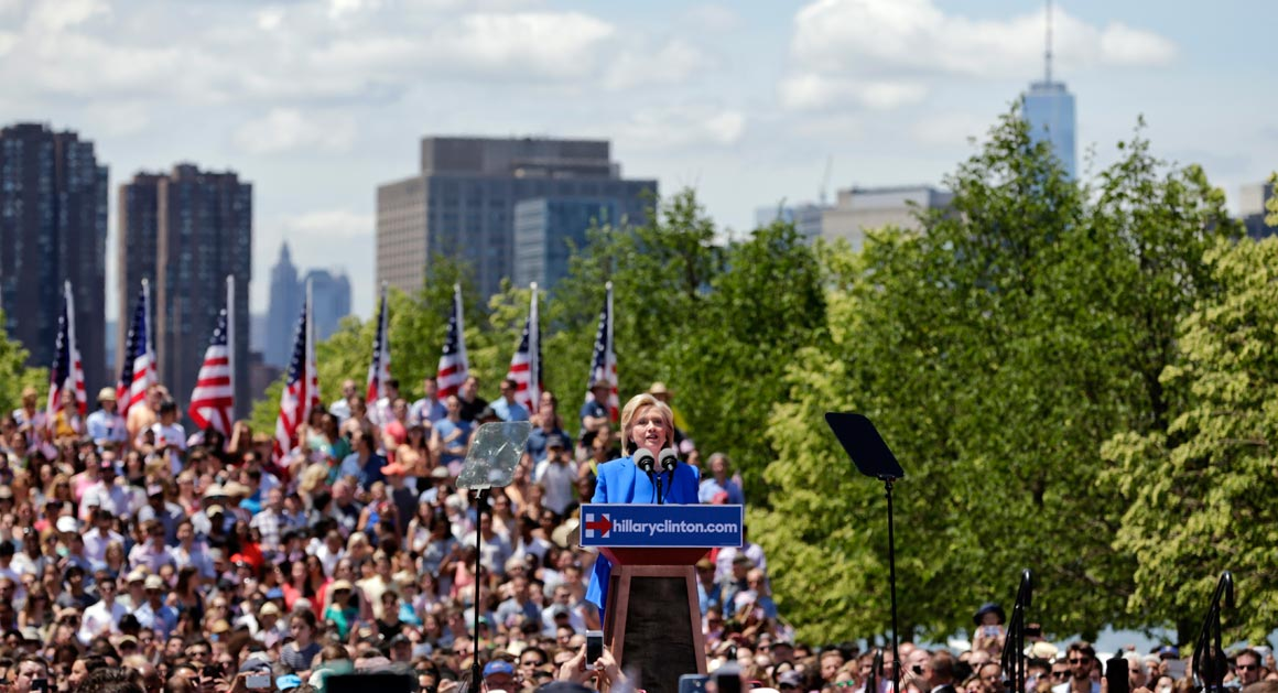 061315_clinton_rally1_apcrowd2