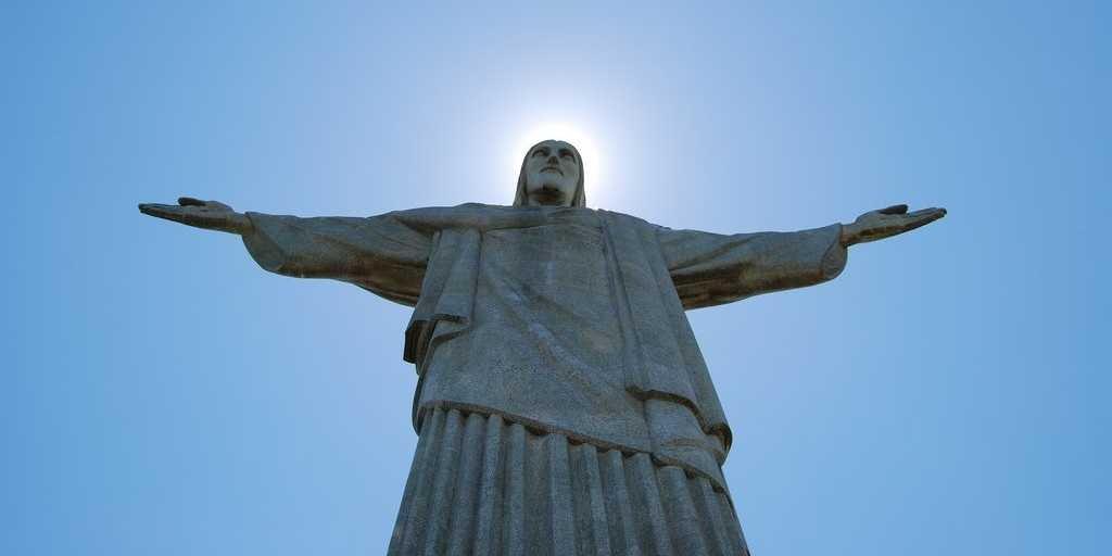 brazil-christ-the-redeemer-8