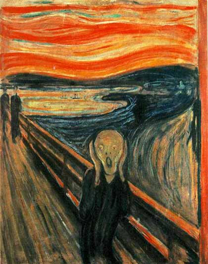 meaning-of-the-scream-painting-by-edvard-munch-art