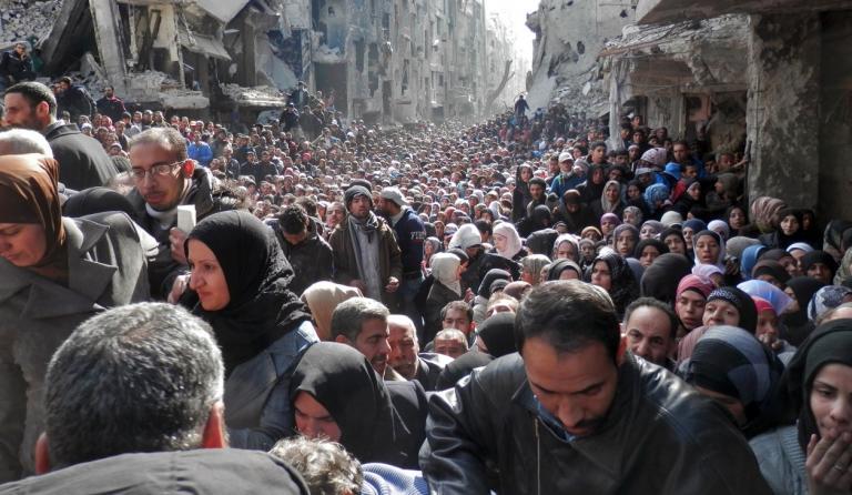 yarmouk-syria-damascus-palestinians