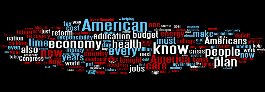 img-mg-word-cloud-obama_2010463984771.jpgcolumnamerica (1)
