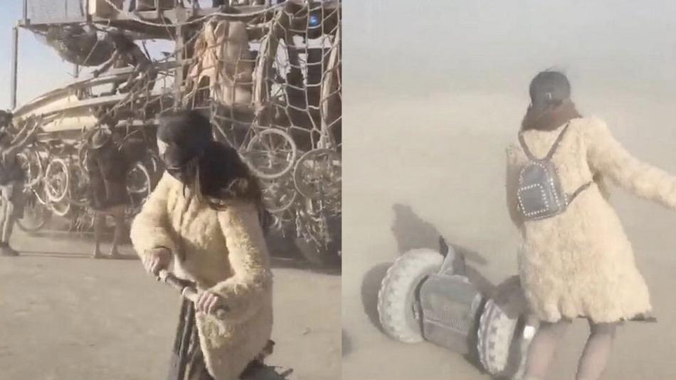 Katy-Perry-Crashes-Segway