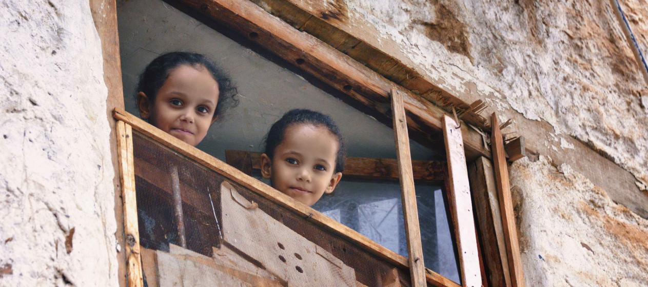 Yemen-Children-Rod-Waddington-CC-SA-Flickr-1263x560