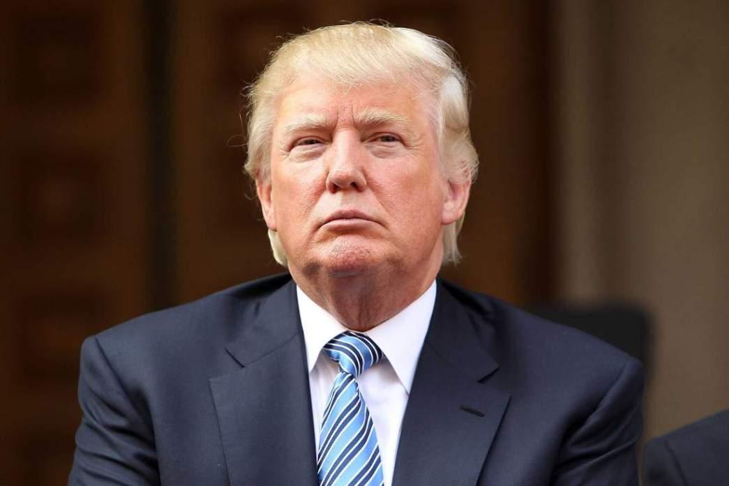 Donald-Trump-Final