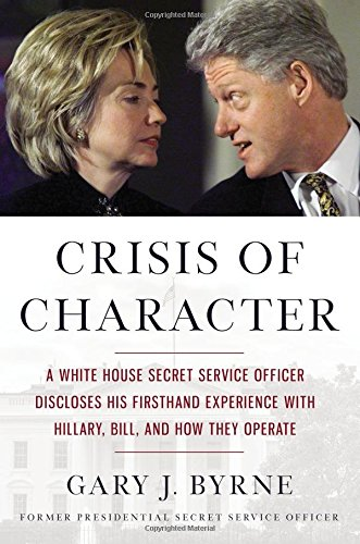 crisis-of-character-cover
