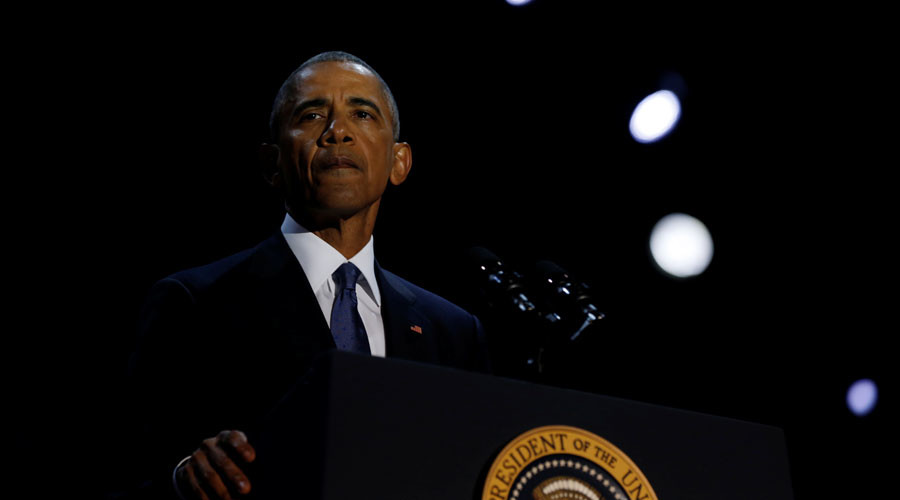 farewell-obama