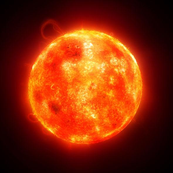 sun-953612sun