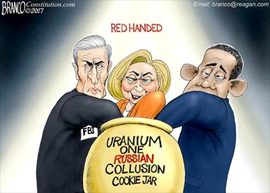 russ-collusion