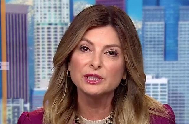 Lisa-Bloom-via-CNN