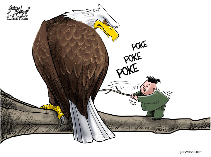 poke-kim_large