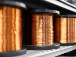 Copper's Virus-Killing Powers