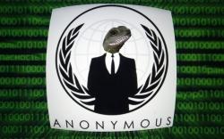 Hackers War on Hidden Internet