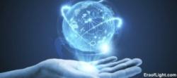The Plasma Energy Medbed has Arrived
