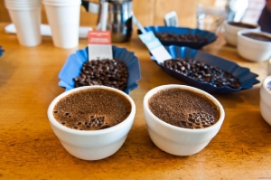 Research suggests Coffee for Health in 21st Century