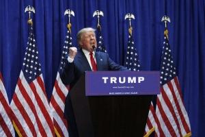 Can Trump succeed?