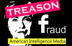 The Russian collusion nexus between Uranium One and Facebook election rigging is stunning.
