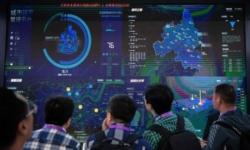 Artificial Intelligence' Warfare to Threaten ........
