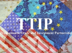 TTIP......the right to sit in judgment of national laws and constitution. .....