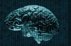 Spy Secrets of Mind Control
