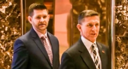 How General Flynn Was Targeted and Set Up by Obama White House