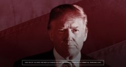 What You Need to See: Actions of  President Trump