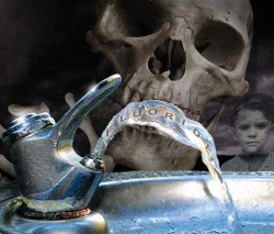 Fluoride is a neurotoxic waste byproduct that destroys human health