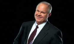 Why Rush Limbaugh is the Greatest Political Analyst of Our Generation
