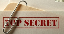 The Dark Overlord Hackers Threaten To Release TOP SECRET Files of 9/11 Litigation Unless Paid