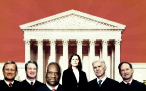 Conservatives Now Have a Supreme Court Majority: Here's How to Use It