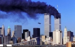 911 17th Anniversary: 17 Unanswered Questions