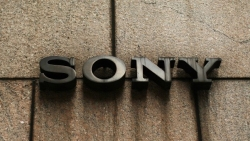 The Sony Saga continues with threats and extortion