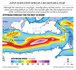 "Massive CoverUp In Japan`s Nuclear Dumping:  FUKUSHIMA  3 Years Later "" YOU CAN NOT HANDLE THE TRUTH """