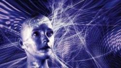 Covid Is A Mass Mind Control Program